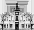 Чистопольский государственный историко-архитектурный и литературный музей-заповедник