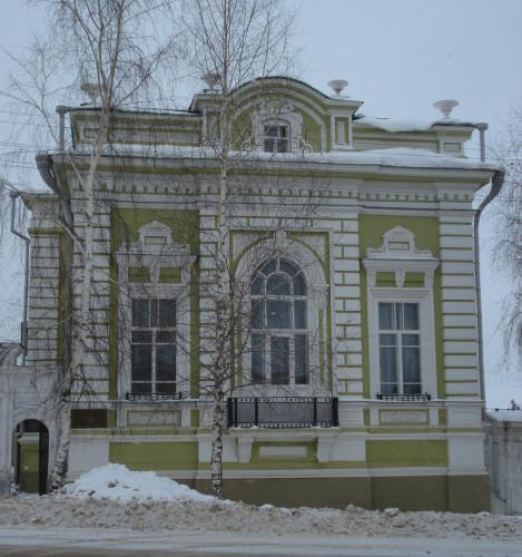 Музей+уездного+города