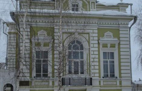 Музей+уездного+города-469x500