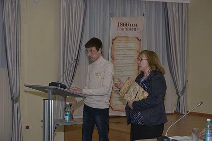Д.В. Кондрашин, Н.П. Гурьянова