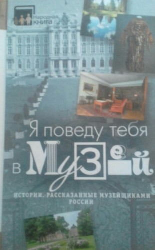 m5ne_BZGx_A