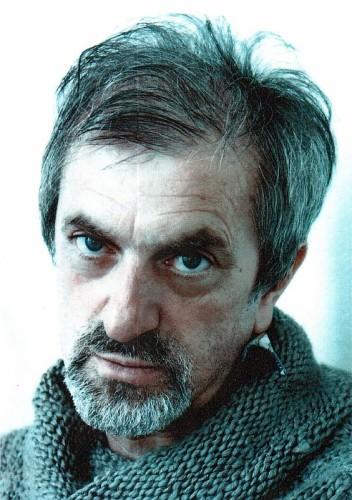 Фарит Губаев