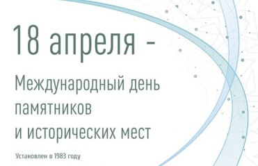 9203_371x239_b1656d816e5f54158f06d8d9ed69c398