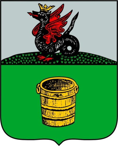 герб чистополя 1781 г.
