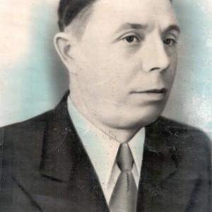Щелчков Петр Антонович 001