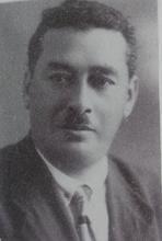 Самуил Зиновьевич Самойлов