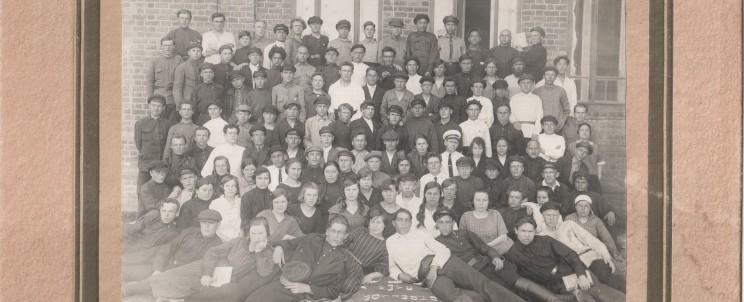 Выпускники Чистопольской партшколы-min