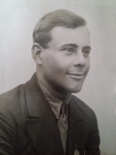 Пилипенко Семен Григорьевич