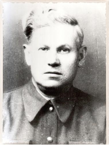 Сидаев Шамиль Шакирович