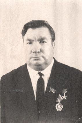 Полющенков Г.Г.