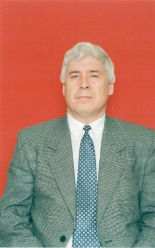 Зиганшин Алик Рашитович